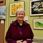Beaver Park Art Show Winona MN Friendship Center 2019