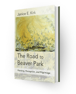 beaver-park-book-cover-new