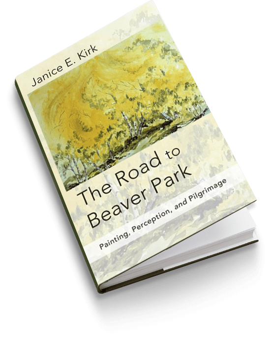 beaver-park-book-homepage-new