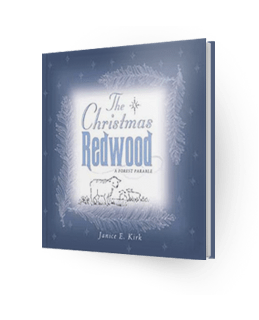 christmas-redwood-cover