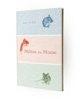 milton-book-cover-2