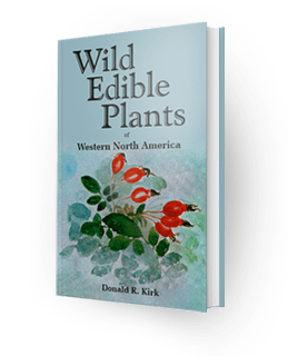 wild-edible-plants-book-cover